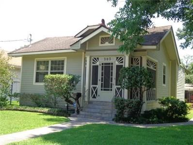 303 Phosphor Avenue, Metairie, LA 70005 - #: 2159564