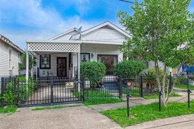 3104 Audubon, New Orleans, LA 70125 - MLS#: 2159602