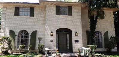 20 Tennyson, New Orleans, LA 70131 - MLS#: 2159682
