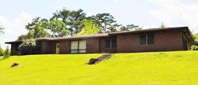 259 Cedar, Bogalusa, LA 70427 - MLS#: 2159936