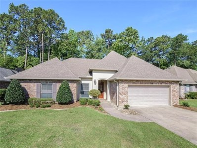 239 Autumn Woods Drive, Covington, LA 70433 - #: 2159990