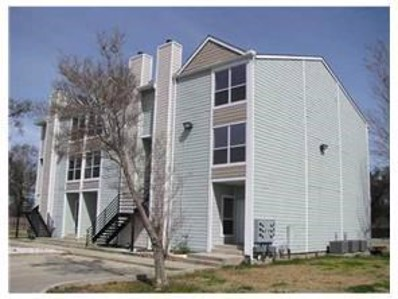 9201 Palmetto Street UNIT 110, New Orleans, LA 70118 - #: 2160044