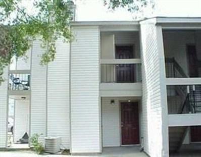 1504 Parkview Boulevard UNIT 1504, Mandeville, LA 70471 - #: 2160095