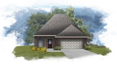 661 Terrace Lake Drive, Covington, LA 70435 - #: 2160260