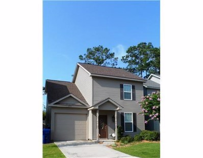 2036 Christie Lane, Covington, LA 70433 - #: 2160804