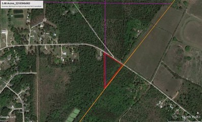 2.75 Acres N Pontchartrain Drive, Lacombe, LA 70445 - #: 2161167