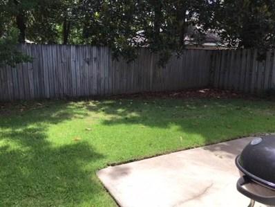 160 Emerald Pines Court, Mandeville, LA 70448 - #: 2161482
