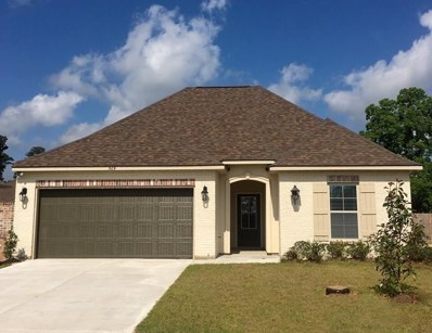 509 Eagle Loop, Covington, LA 70433 - #: 2161501