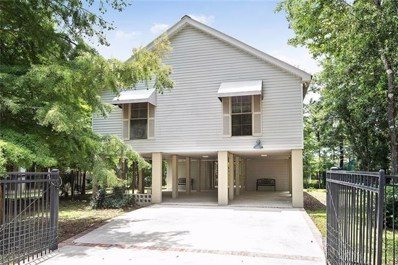 68301 Piney Woods Lane, Covington, LA 70433 - MLS#: 2161665