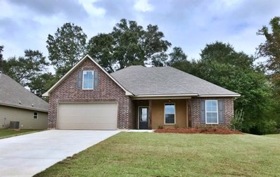 11118 Regency, Hammond, LA 70403 - #: 2161732