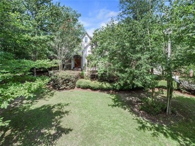 101 Brookstone Drive, Covington, LA 70433 - MLS#: 2161797