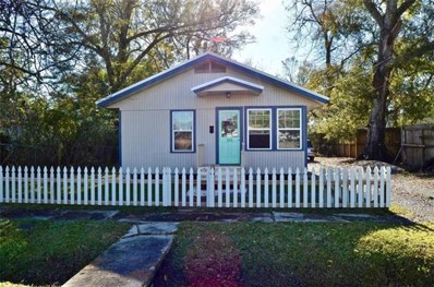 515 W 26TH Avenue, Covington, LA 70433 - #: 2161931
