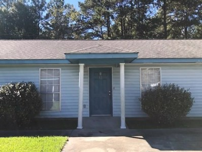 117 Mallard Drive UNIT B, Hammond, LA 70401 - MLS#: 2162025