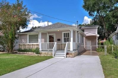 228 Anthony Avenue, Harahan, LA 70123 - MLS#: 2162050