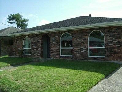 1201 High Avenue, Metairie, LA 70001 - #: 2162488
