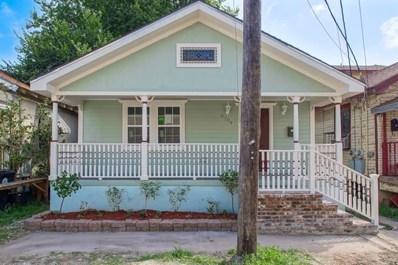 8709 Cohn, New Orleans, LA 70118 - MLS#: 2162813