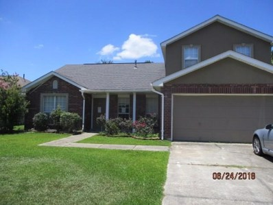 220 Philly Court, Covington, LA 70435 - #: 2162848