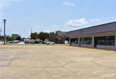 1140 Roma Avenue, Hammond, LA 70403 - #: 2163592