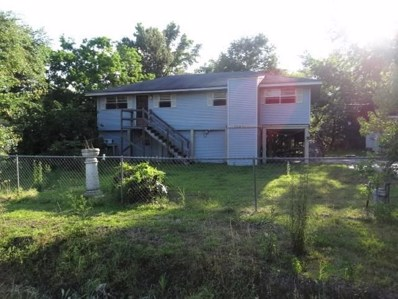 4351 Tupelo, Slidell, LA 70461 - MLS#: 2163665