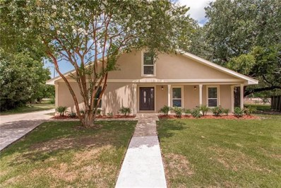 327 Ormond Oaks, Destrehan, LA 70047 - MLS#: 2164328