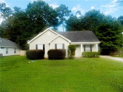 71087 Shady Lake Drive, Covington, LA 70433 - #: 2164535