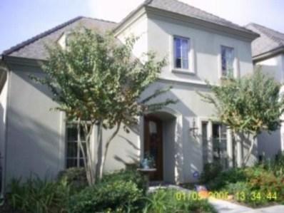 1215 Magnolia Alley, Mandeville, LA 70471 - #: 2164611