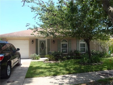 20 Holy Cross Place, Kenner, LA 70065 - #: 2164758