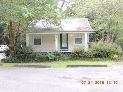 309 W 30TH Avenue, Covington, LA 70433 - #: 2164908