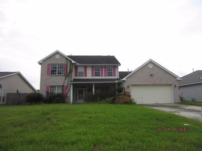 2227 Summertree Drive, Slidell, LA 70460 - MLS#: 2165045