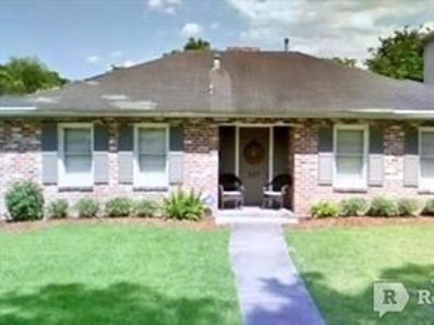 237 E William David Parkway, Metairie, LA 70005 - #: 2165505