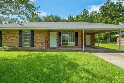 14160 Happywoods, Hammond, LA 70401 - MLS#: 2165880