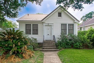 215 Metairie Heights Avenue, Metairie, LA 70001 - #: 2165970