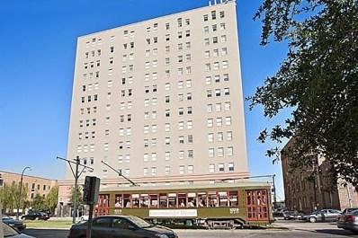1205 St Charles, New Orleans, LA 70130 - MLS#: 2166129