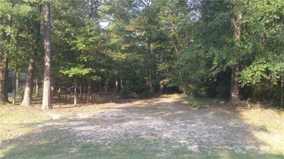 Lot 6 Oak River Place, Covington, LA 70433 - #: 2166449