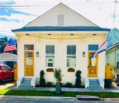 2032 Fourth Street, New Orleans, LA 70113 - MLS#: 2166831