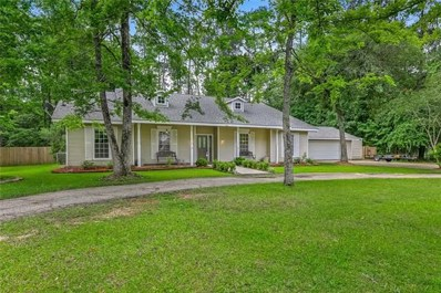 312 Lexington Drive, Mandeville, LA 70471 - #: 2166841