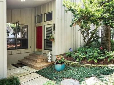 109 Grand Cheniere Drive UNIT 109, Mandeville, LA 70471 - #: 2167138