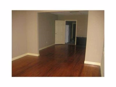 3144 Calhoun Street, New Orleans, LA 70118 - #: 2167365