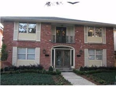 6562 Canal Boulevard, New Orleans, LA 70124 - #: 2167378