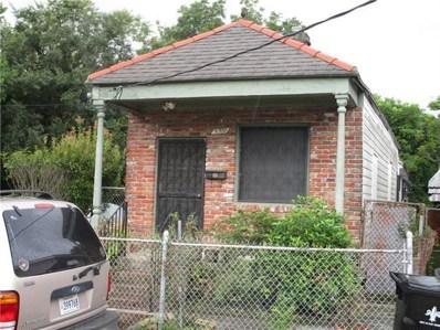 8920 Birch Street, New Orleans, LA 70118 - MLS#: 2167532