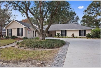 24 Woodvine Court, Covington, LA 70433 - #: 2167832