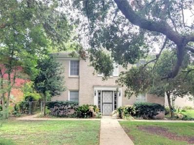 106 Egret Street, New Orleans, LA 70124 - #: 2168137