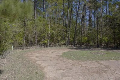 18 Pine Cone Court, Covington, LA 70433 - MLS#: 2168198