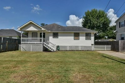 411 Good Hope Street, Norco, LA 70079 - #: 2168492