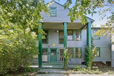1811 Opelousas Avenue, New Orleans, LA 70114 - MLS#: 2168499