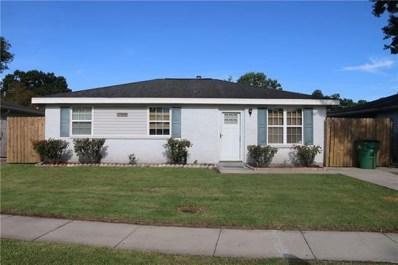 605 Phyllis, Avondale, LA 70094 - MLS#: 2168521