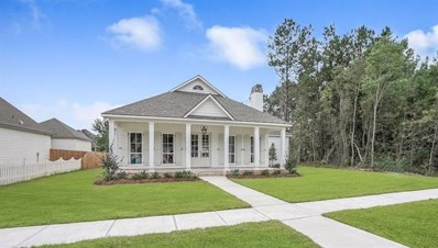 1324 Natchez Loop, Covington, LA 70433 - #: 2168547