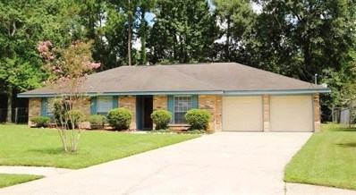 1104 Michigan, Slidell, LA 70458 - MLS#: 2168735