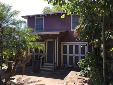 7002 Jeannette Street, New Orleans, LA 70118 - #: 2168837