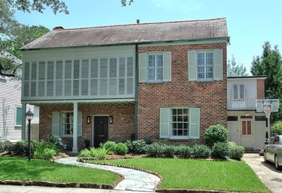 439 Betz Place, Metairie, LA 70005 - #: 2168891